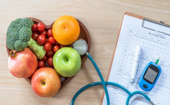 diététique-paulinetoitot-diététicienne-saône-besançon-nutrition-nutritiondusportif-micronutrition-alimentation